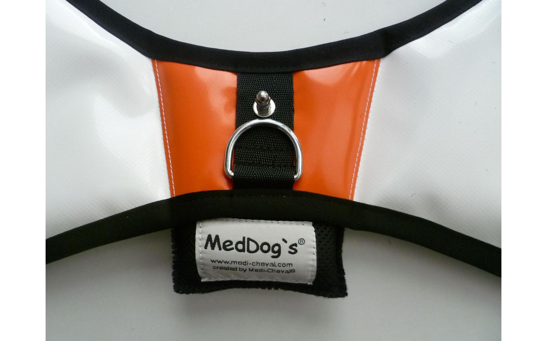GPS Tracker Logger Tasche an Kenndecke 1