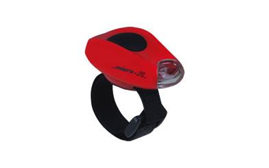 Rücklicht Reit Stiefel Micro LED rot.jpeg